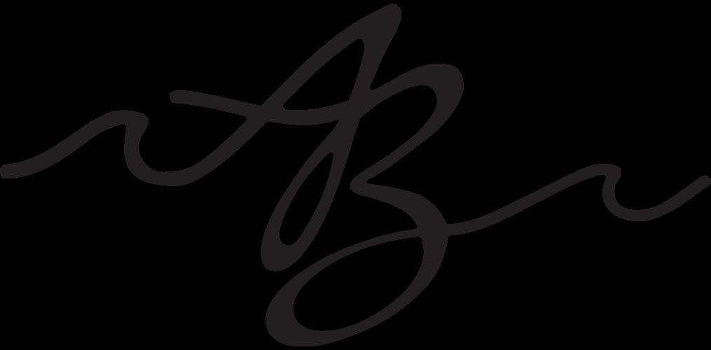 Logo Anna Bena